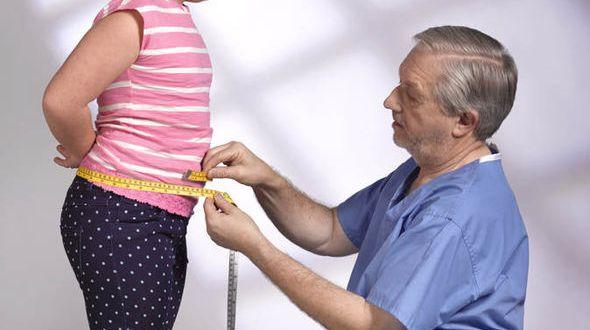 πρόληψη και την προαγωγή υγείας
