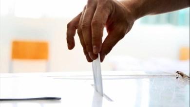 εκλογές του Σωματείου Εργαζομένων ΟΤΑ Ν. Σερρών