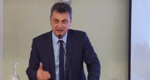 Μεγάλη αδικία για το Νομό Καρδίτσας η εξαίρεση από το οργανόγραμμα του ΕΦΚΑ