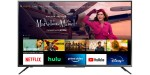 Many more Fire TV Edition televisions are now on sale as Early Prime Day Deals