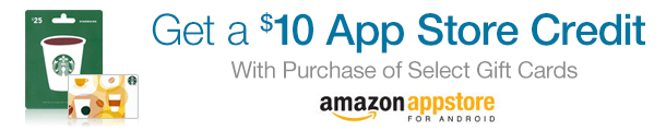 10-app-credit-for-giftcard