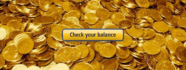 balance-check-header