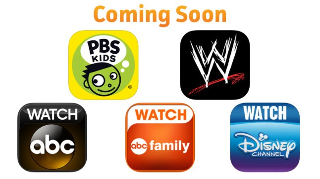 coming-soon-channels-header