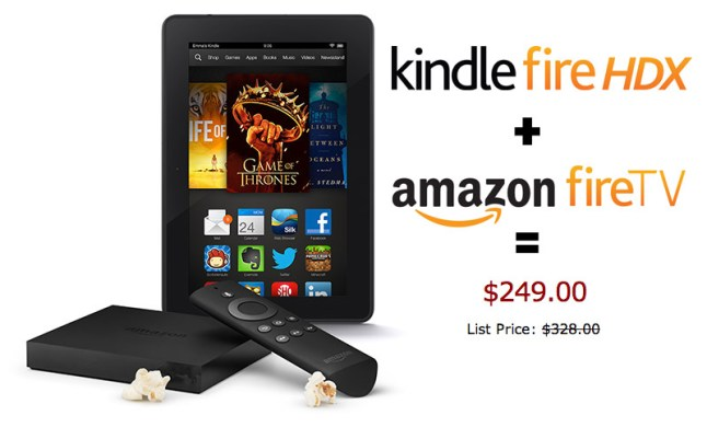 header-tablet-fire-tv-bundle