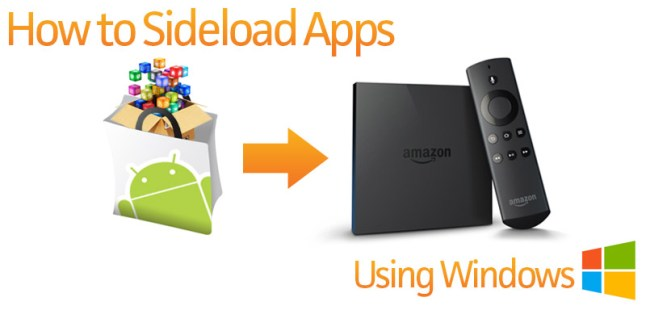 sideload-apps-windows