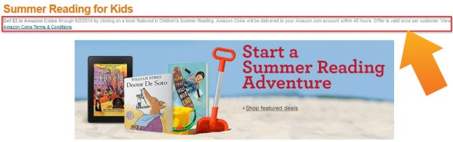 summer-reading-promo-screenshot
