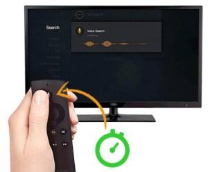 voice-search-tips-wait