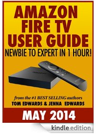 firetv-ebook-free-header