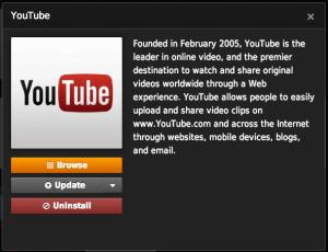 plex-youtube-plugin