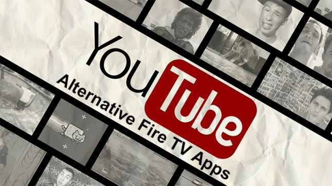 alternative-youtube-apps-header