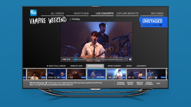 amex-now-launch-header