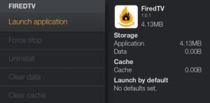 firedtv-app-screen