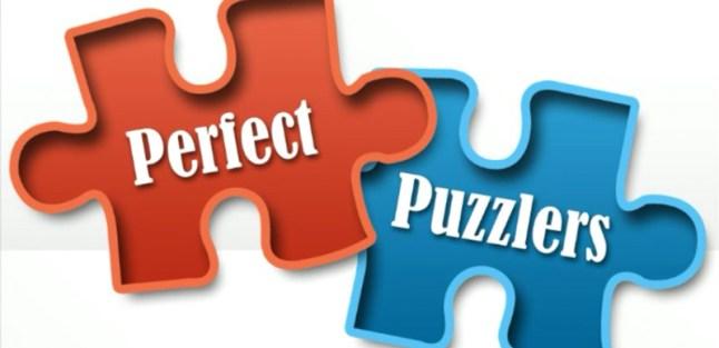 perfect-puzzler-list-header