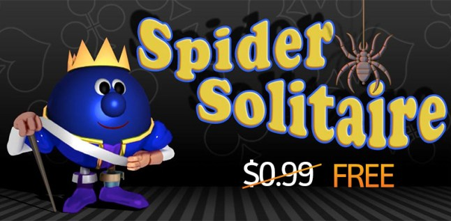 spidersolitaire-appdeal-header