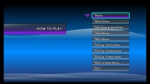 tetris-help-screen