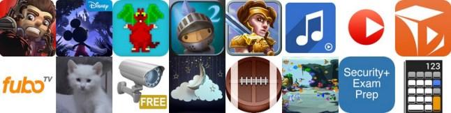weekly-apps-june-15