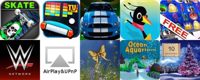 weekly-apps-june22