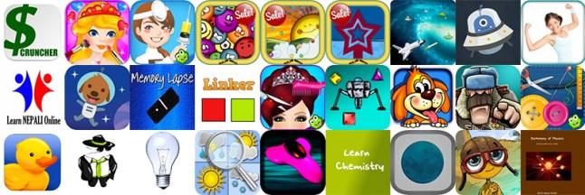 29-non-firetv-apps