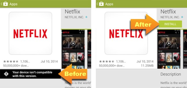 appstore-compatibility-header
