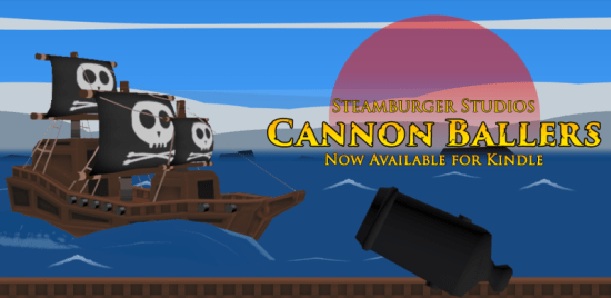 cannon-ballers-banner