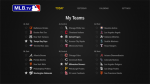 mlb-screenshot-5