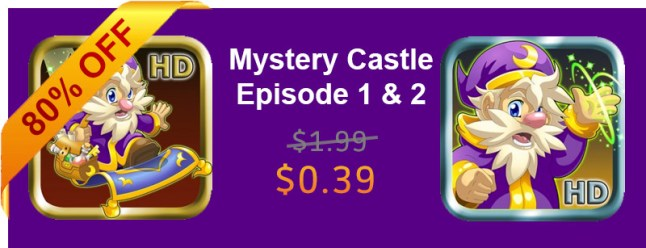 mystery-castle-39-deal-header