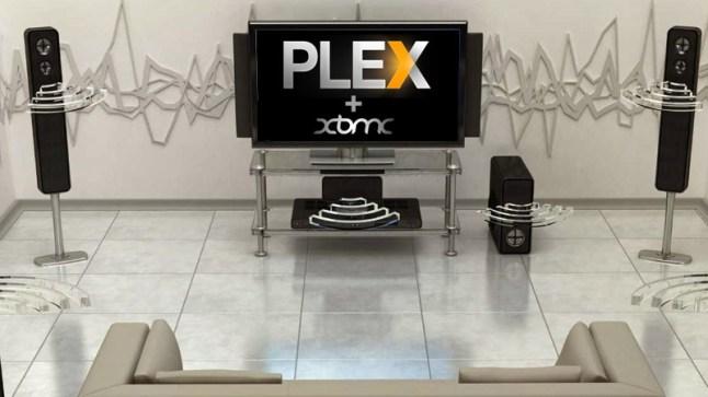 plex-surround-sound-header
