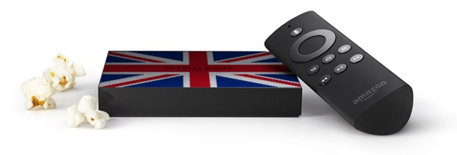 uk-fire-tv-header