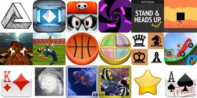 weekly-apps-june29