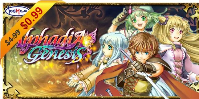 alphadia-genesis-deal-header