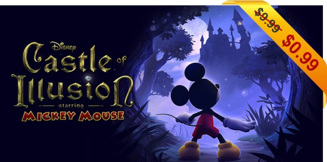 castle-of-illusion-99-deal-header