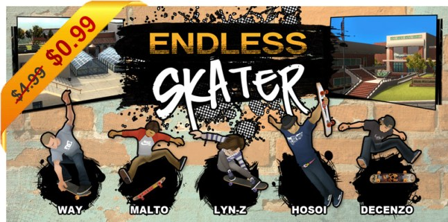 endless-skate-99-deal-header