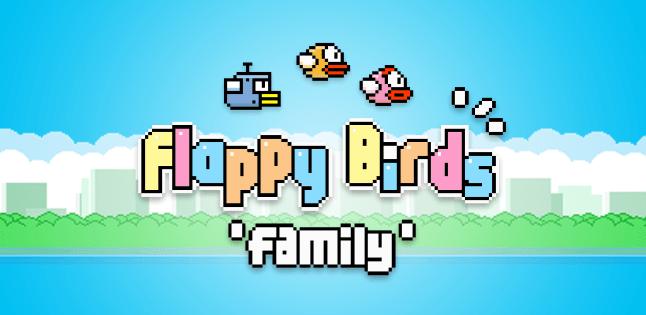 flappy-birds-family
