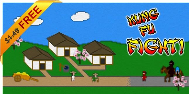 kung-fu-fight-free-header