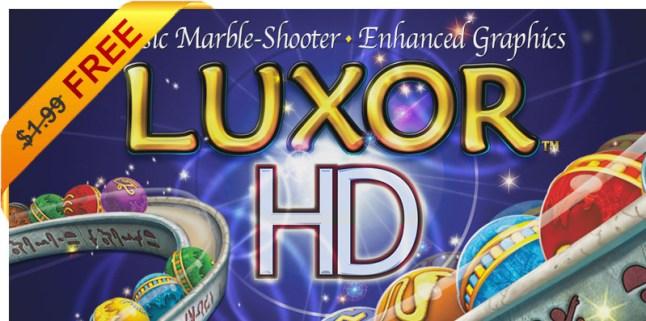 luxor-free-header