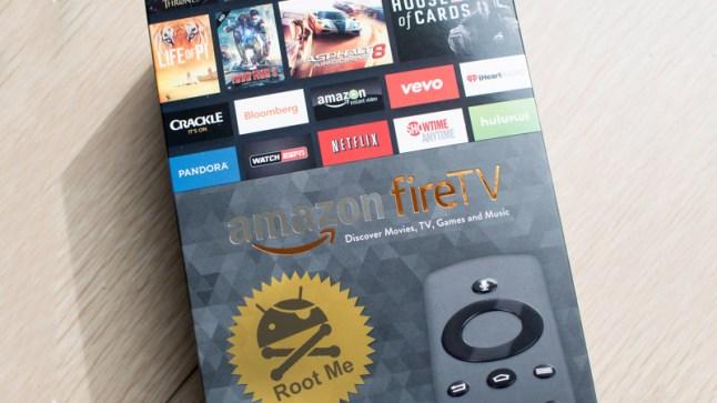 setup-new-fire-tv-root-header