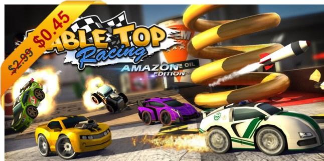 table-top-racing-45-deal-header