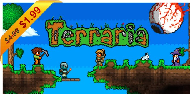 terraria-deal-header