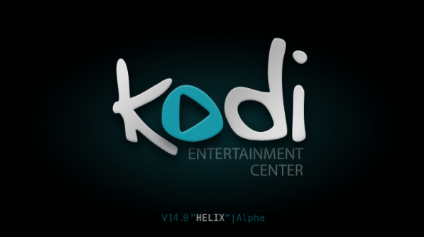 xbmc-kodi-name-change