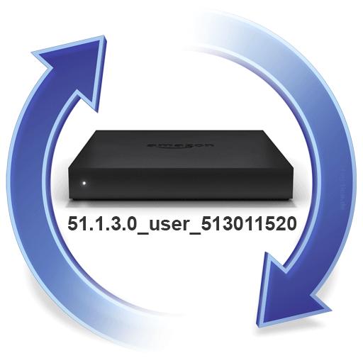 51130update-overview-header