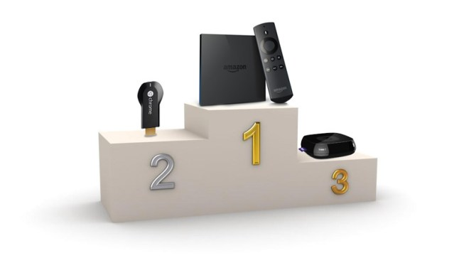 best-selling-streaming-player-header