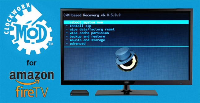 clockworkmod-custom-recovery-amazon-fire-tv-header