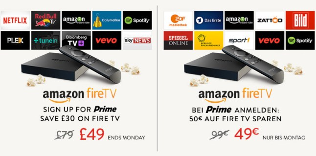 fire-tv-uk-german-release