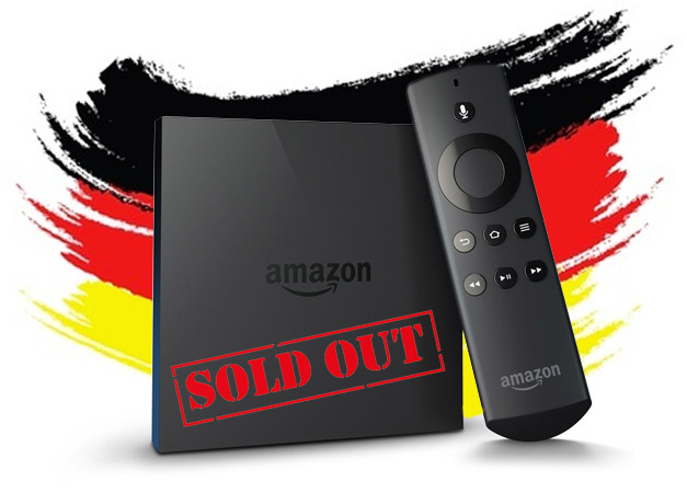 german-fire-tv-sold-out