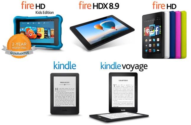 kindle-fire-tablet-header