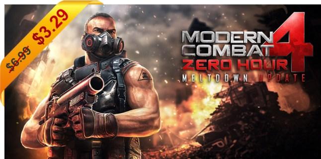 modern-combat-4-329-deal-header