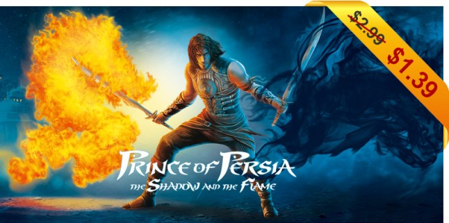 prine-of-persia-139-deal-header
