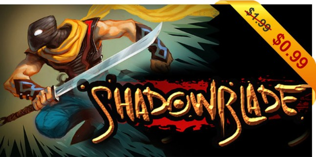 shadow-blade-99-deal-header