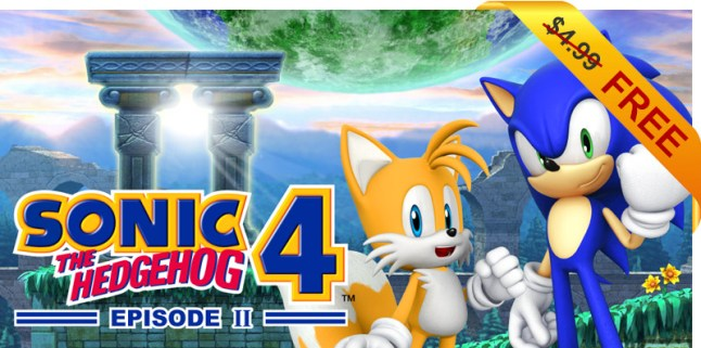 sonic-episode-4-free-deal-header