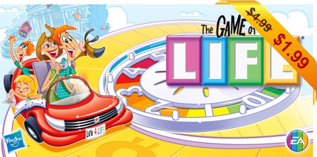 the-game-of-life-199-deal-header